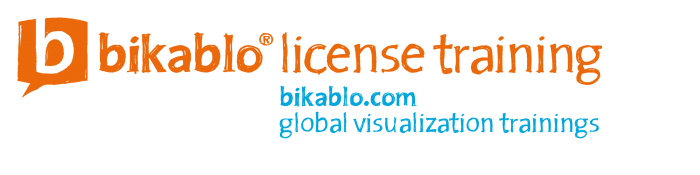 bikablo-license-training-broad